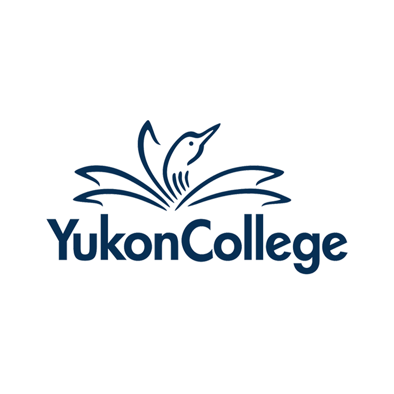 11_Yukon College
