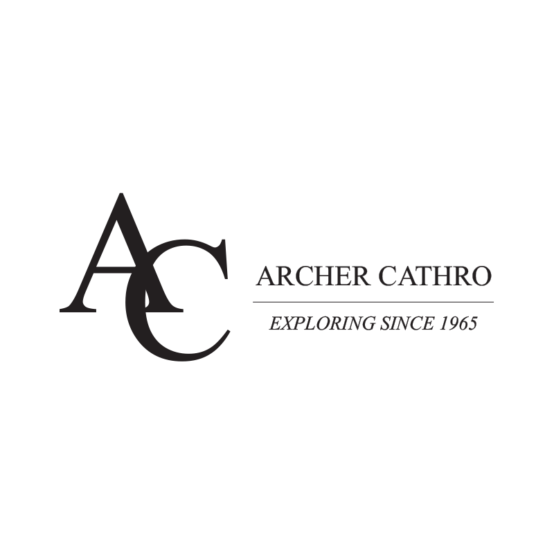 6_Archer Cathro