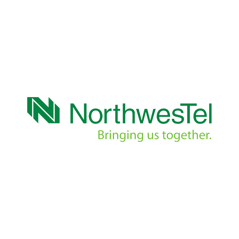 14_Northwestel