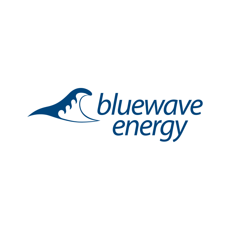 12_Bluewave
