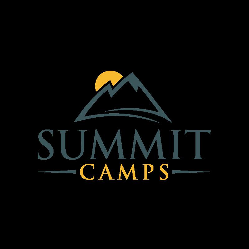 19_Summit