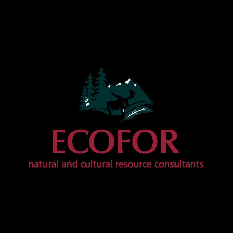 18_Ecofor