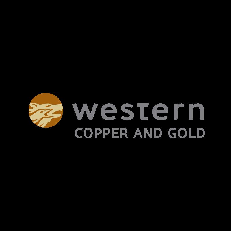 15_Western