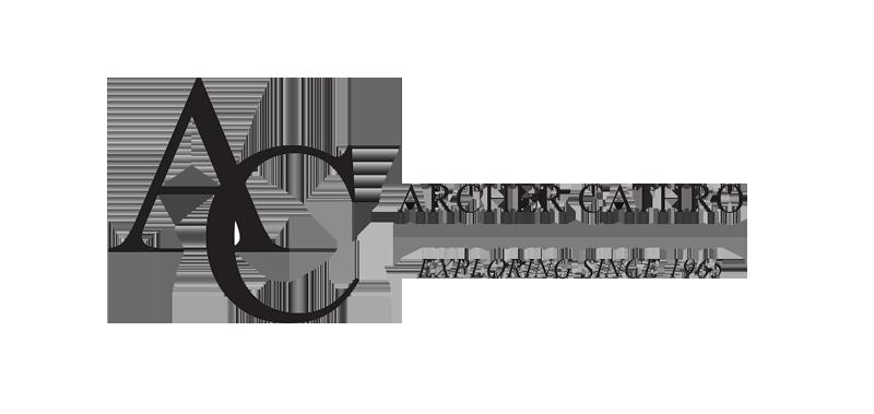 archer cathro