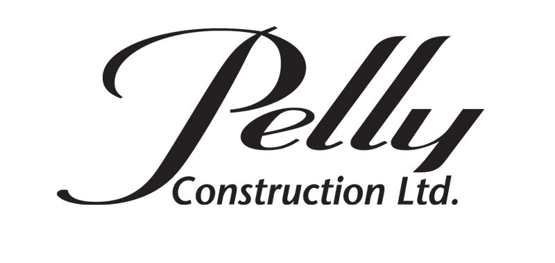 pelly construction
