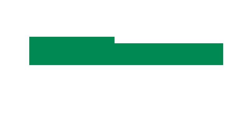 Northwestel