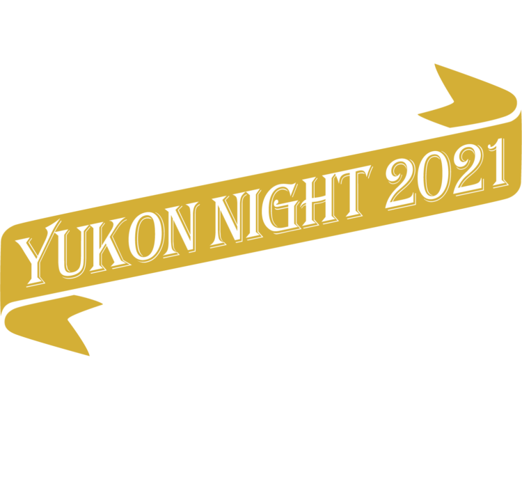 YCM-YukonNight-2020-logo-FULL